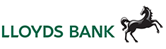 the journey logo. Lloyds+tsb+for+the+journey+logo